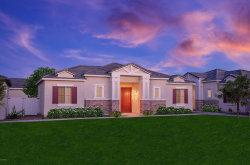 Photo of 12350 W Camelback Road, Unit 117, Litchfield Park, AZ 85340 (MLS # 5949386)