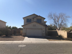Photo of 6431 W Whyman Avenue, Phoenix, AZ 85043 (MLS # 5949562)