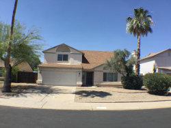 Photo of 9250 W Gary Road, Peoria, AZ 85345 (MLS # 5949656)