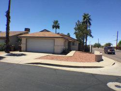 Photo of 11336 N 82nd Avenue, Peoria, AZ 85345 (MLS # 5949685)