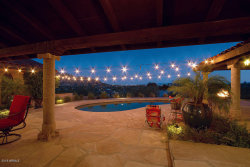 Photo of 4320 E Highlands Drive, Paradise Valley, AZ 85253 (MLS # 5949760)