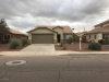 Photo of 6019 W Encinas Lane, Phoenix, AZ 85043 (MLS # 5950009)