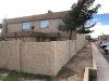 Photo of 4631 E Pueblo Avenue, Phoenix, AZ 85040 (MLS # 5950087)
