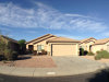 Photo of 13832 W Berridge Lane, Litchfield Park, AZ 85340 (MLS # 5950094)
