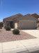 Photo of 11553 W Purdue Avenue W, Youngtown, AZ 85363 (MLS # 5950139)
