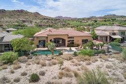 Photo of 14816 E Sandstone Court, Fountain Hills, AZ 85268 (MLS # 5950533)