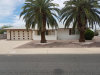 Photo of 12222 N Balboa Drive, Sun City, AZ 85351 (MLS # 5950638)