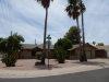 Photo of 8755 E Plaza Avenue, Scottsdale, AZ 85250 (MLS # 5950757)