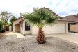 Photo of 409 E Piute Avenue, Phoenix, AZ 85024 (MLS # 5950885)