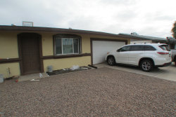 Photo of 1509 E Diamond Avenue, Mesa, AZ 85204 (MLS # 5951024)