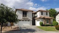 Photo of 4635 E Calistoga Drive, Gilbert, AZ 85297 (MLS # 5951109)