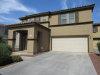 Photo of 913 N 111th Drive, Avondale, AZ 85323 (MLS # 5951310)