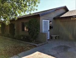 Tiny photo for 3247 W Cortez Street, Phoenix, AZ 85029 (MLS # 5951501)