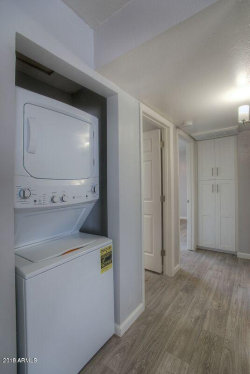 Photo of 908 W 2nd Street, Unit 4, Tempe, AZ 85281 (MLS # 5951776)