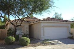 Photo of 1025 E Susan Lane, Tempe, AZ 85281 (MLS # 5951918)