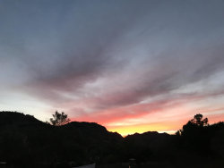 Photo of 6612 E Hummingbird Lane, Paradise Valley, AZ 85253 (MLS # 5952056)