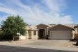 Photo of 2091 W Mulberry Drive, Chandler, AZ 85286 (MLS # 5952249)