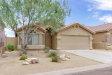Photo of 10344 E Penstamin Drive, Scottsdale, AZ 85255 (MLS # 5952254)
