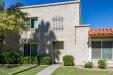 Photo of 5129 N 81st Street, Scottsdale, AZ 85250 (MLS # 5952290)