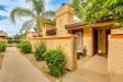 Photo of 6900 E Gold Dust Avenue, Unit 142, Paradise Valley, AZ 85253 (MLS # 5952313)
