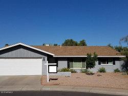 Photo of 8619 E Mitchell Drive, Scottsdale, AZ 85251 (MLS # 5952377)