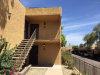 Photo of 8500 E Indian School Road, Unit 113, Scottsdale, AZ 85251 (MLS # 5952386)