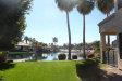Photo of 791 W Hackberry Drive, Chandler, AZ 85248 (MLS # 5952412)