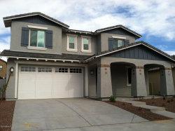 Photo of 2527 N Delaney Drive, Buckeye, AZ 85396 (MLS # 5952425)