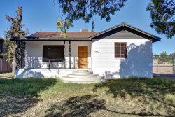Photo of 2256 W Ella Street, Mesa, AZ 85201 (MLS # 5952429)