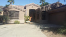 Photo of 25423 N Hackberry Drive, Phoenix, AZ 85083 (MLS # 5952434)