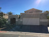 Photo of 630 E Jensen Street, Unit 179, Mesa, AZ 85203 (MLS # 5952438)
