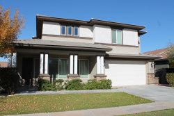Photo of 3710 E Palo Verde Street, Gilbert, AZ 85296 (MLS # 5952443)