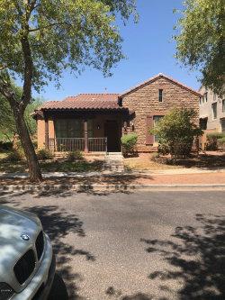 Photo of 3910 N Edith Way, Buckeye, AZ 85396 (MLS # 5952474)