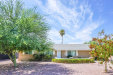 Photo of 1901 E Palmcroft Drive, Tempe, AZ 85282 (MLS # 5952481)