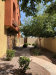 Photo of 2401 E Rio Salado Parkway, Unit 1012, Tempe, AZ 85281 (MLS # 5952504)