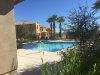 Photo of 3110 S Mingus Drive, Chandler, AZ 85286 (MLS # 5952506)