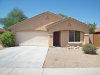 Photo of 17862 W Ventura Street, Surprise, AZ 85388 (MLS # 5952513)