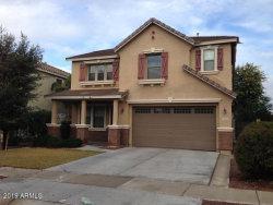 Photo of 3566 E Michelle Way, Gilbert, AZ 85234 (MLS # 5952544)