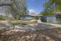 Photo of 30812 N 154th Street, Scottsdale, AZ 85262 (MLS # 5952580)