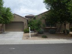 Photo of 2702 E Redwood Place, Chandler, AZ 85286 (MLS # 5952584)