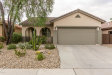 Photo of 43241 N Vista Hills Drive, Anthem, AZ 85086 (MLS # 5952634)