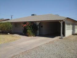 Photo of 667 W Ivanhoe Street, Chandler, AZ 85225 (MLS # 5952698)