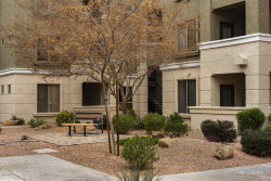 Photo of 5303 N 7th Street, Unit 328, Phoenix, AZ 85014 (MLS # 5952706)