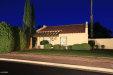 Photo of 9419 N 87th Street, Scottsdale, AZ 85258 (MLS # 5952719)