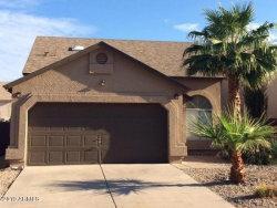 Photo of 5200 W Saragosa Street, Chandler, AZ 85226 (MLS # 5952818)