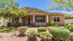 Photo of 21353 W Mule Deer Way, Buckeye, AZ 85396 (MLS # 5952821)