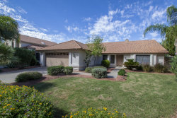 Photo of 17632 N 57th Street, Scottsdale, AZ 85254 (MLS # 5952991)