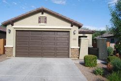 Photo of 20558 N 260th Lane, Buckeye, AZ 85396 (MLS # 5953006)