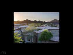 Photo of 13700 N Fountain Hills Boulevard, Unit 324, Fountain Hills, AZ 85268 (MLS # 5953042)