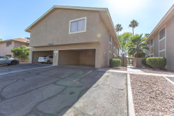 Photo of 1223 N 84th Place, Scottsdale, AZ 85257 (MLS # 5953053)
